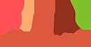 логотип Binny