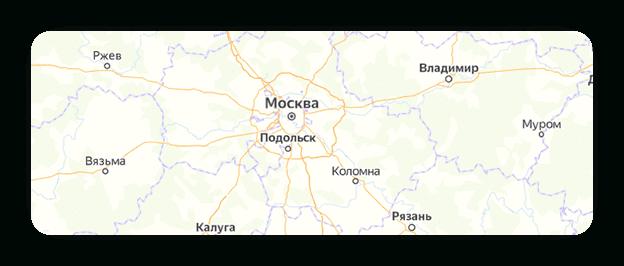Доходы у наших московских партнеров