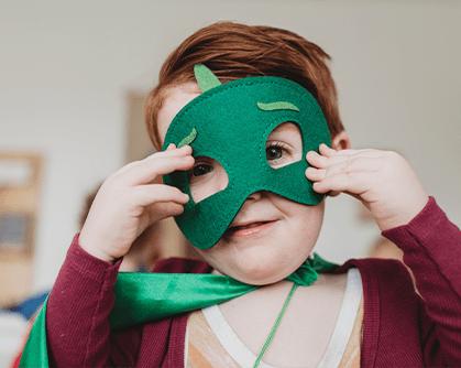 Как избежать проблем с адаптацией ребенка в детском саду