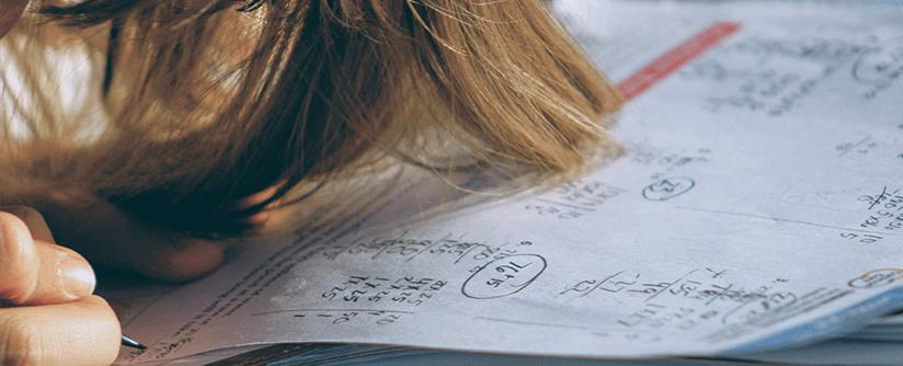 Математика с элементами логики в детском саду