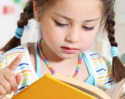 Россию ждет реальный бум дошкольного детского образования. Кто сумеет вскочить в вагон?