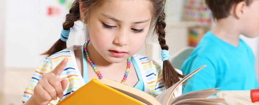 Рост в развитии дошкольного детского образования в России